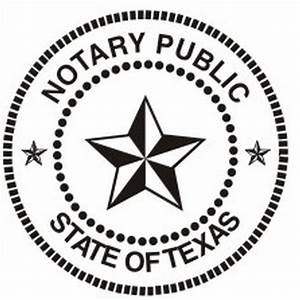 All Things Named Mobile Notary Services
